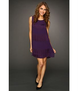 Max and Cleo Layla Pleated Shift Dress $115.99 $128.00 SALE