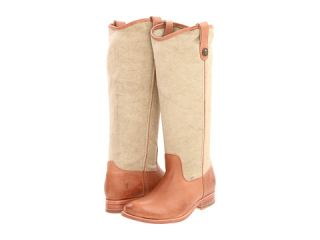 frye melissa button $ 224 99 $ 298 00 rated