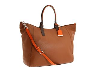 cole haan crosby shopper $ 348 00 rated 5 stars