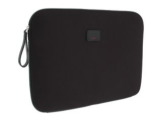 Tumi Alpha Business   Neoprene Small Laptop Cover $65.00 Rated 4