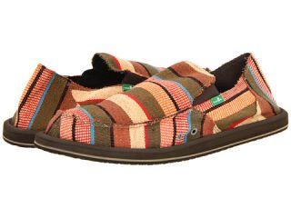 00 new michael michael kors axton sandal $ 165 00