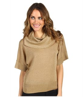 Mischka Long Sleeve Cowl Neck Gown with Belt $462.99 $770.00 SALE