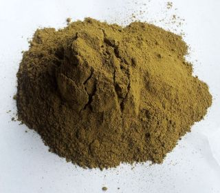 Pure and Natural Henna Powder Red Hair Color 775 Grams