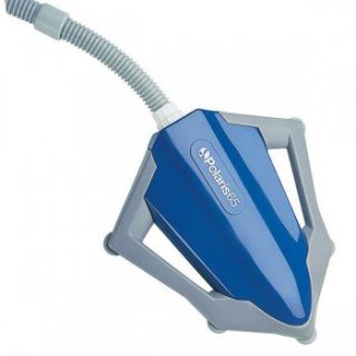 Polaris 65 Above Ground Automatic Swimming Pool Cleaner