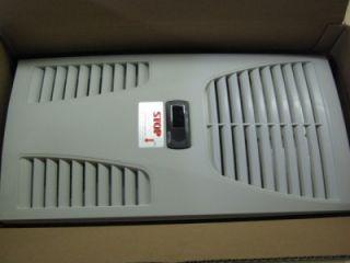 Rittal SK3302110 SK Wall Mount AC Air Conditioner 115V