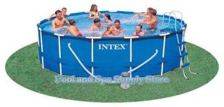 pool details frame set above ground swimming pool specifications