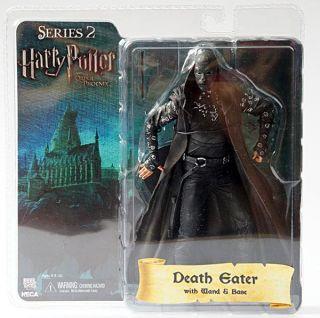 4pcs set neca harry potter professor dumbledore snape 7 action figure