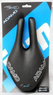 ISM ADAMO ROAD ERGO BIKE BICYCLE SADDLE SEAT NEW