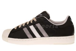 Adidas Originals Superstar 2 Lite Mens Classic Casual Shoes G60533