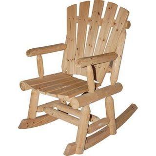 2x4 Adirondack Chair Plans Woodworking Beginner Box