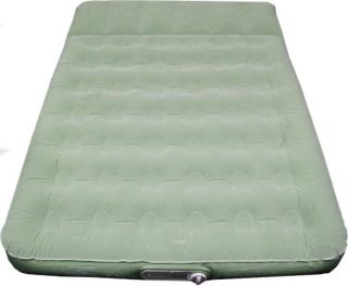 Hollander Ultimate Cuddle Bed Mattress Topper Queen Size