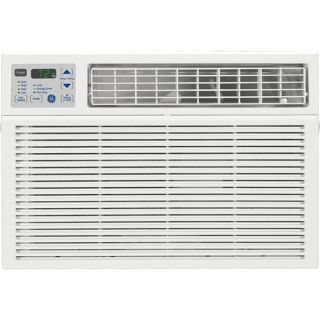 General Electric 24 000 BTU Energy Star Window Air Conditioner AEW24DQ