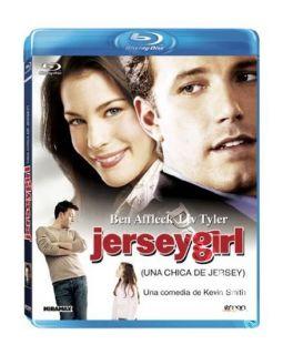 Blu Ray DVD Kevin Smith Ben Affleck Liv Tyler George Carlin