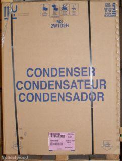 Payne 2 1 2 Ton 14 SEER R410A Air Conditioner
