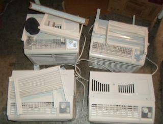 lg lw5012j 5000 btu window air conditioner