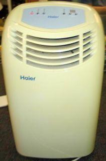 Portable Air Conditioner 7000 BTUs Blows Very Cold Nice No Res