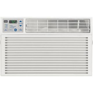 General Electric 12 000 BTU Energy Star Window Air Conditioner AEW12AQ