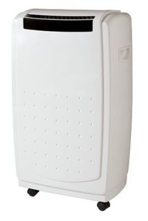 Haier CPRD12XH7 Q 12000 BTU Portable Air Conditioner AC