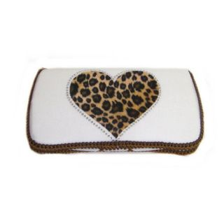 features of wild love white baby travel wipes case details of wild