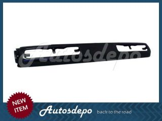 oem 62014 63g25 part ajo 93 95 nissan hardbody pickup