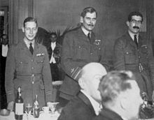_Air_Force_Dinner_ _Prince_Albert,_Trenchard_and_Courtney