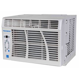 Lg 18000 btu window air conditioner heater portable ac for 18000 btu ac heater window unit