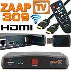Zaapv HD Box Zaap V Arabic Channels urkish Greek