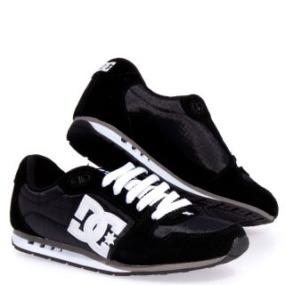 Sneakers on Pinterest | Skate Shoe, Dc Shoes Women and Punk