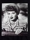 Lucille Ball RARE 60s Handwritten Letter Personal Lucy
