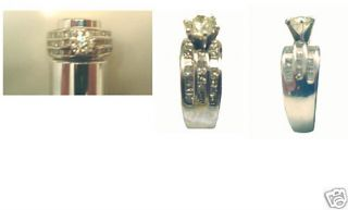 Carat Diamond Ring Divorce Sale ALISO Viejo CA
