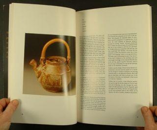ANTIQUE JAPANESE ART INFLUENCE ON AMERICAN ART POTTERY PORCELAIN