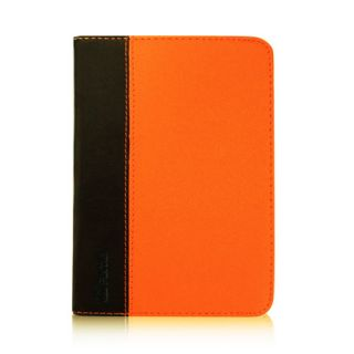 New PU Leather Folio Smart Case Cover for Kindle Paperwhite with Wake
