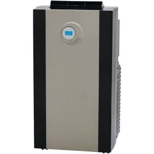 Amana APN14J E 14 000 BTU Portable Air Conditioner