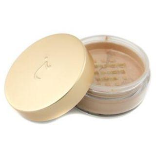 Jane Iredale Amazing Base Loose Mineral Powder SPF 20 Warm Sienna 10