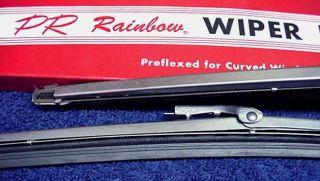 NOS Trico Wiper Blades AMC Javelin & AMX 68 69 70 71 72 73 74