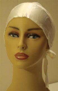 Piece Amira Black White Print Hijab Hijabs Abaya Jilbab Scarf