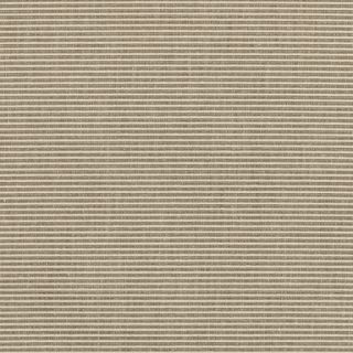 Outdoor Fabric Sunbrella Taupe Antique Beige Rib 7761