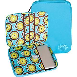 Amy Butler for Kalencom Nola Laptop Wrap 6 Colors