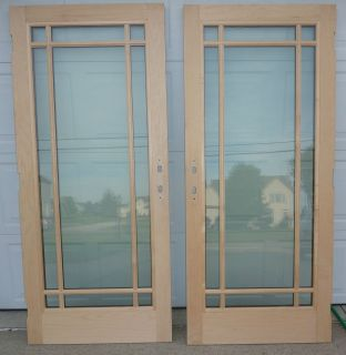Andersen 4000 Series 36 In Terratone Full View Storm Door