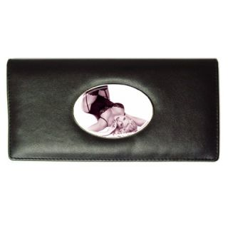 Anna Nicole Smith Ladies Long Wallet Gift Credit Card