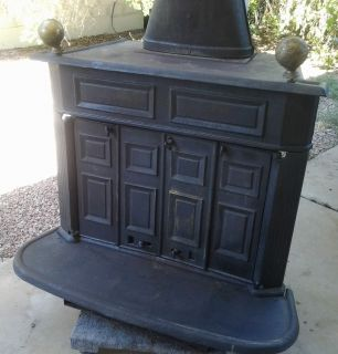 antique french wood burning stoves antique french wood burning stoves
