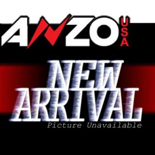 Anzo LED Tail Lights Lamps Red 311114 02 06 Chevy Avalanche Cadillac