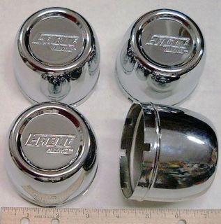 Eagle Alloys Wheels Center Caps for Some Appliance Wheels 054 063