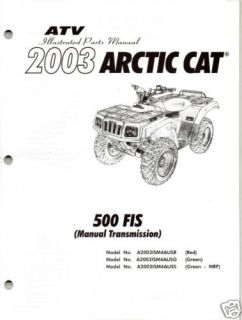 John Deere 242 Parts furthermore Arctic Cat 300 4x4 in addition 2009 02 01 archive besides Motrec Wiring Diagram besides Motrec Wiring Diagram. on cat 242 wiring diagram
