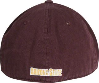 must have for every Arizona State Sun Devils fan One of our best