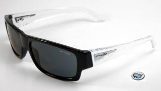 model arnette wager sunglasses an4144 204787 frame gloss black