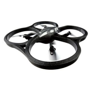 Parrot AR Drone Quadricopter