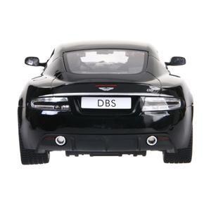 14 Aston Martin DBS Coupe Model Car Radio Remote Control Car RC RTR
