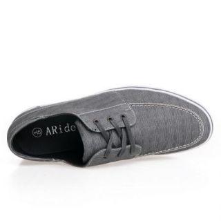 arider alex 02 men s low top casual shoes grey description waterproof