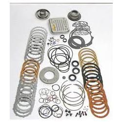Dodge RAM 48RE Transmission Master Rebuild Kit R0000483AB